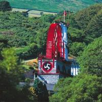 Explore the Isle of Man