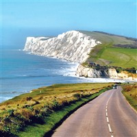 Warners - Adults only Isle of Wight