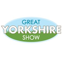 S- Great Yorkshire Show