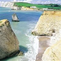 Warners - Isle of Wight