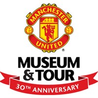 Manchester United Tour & National Football Museum